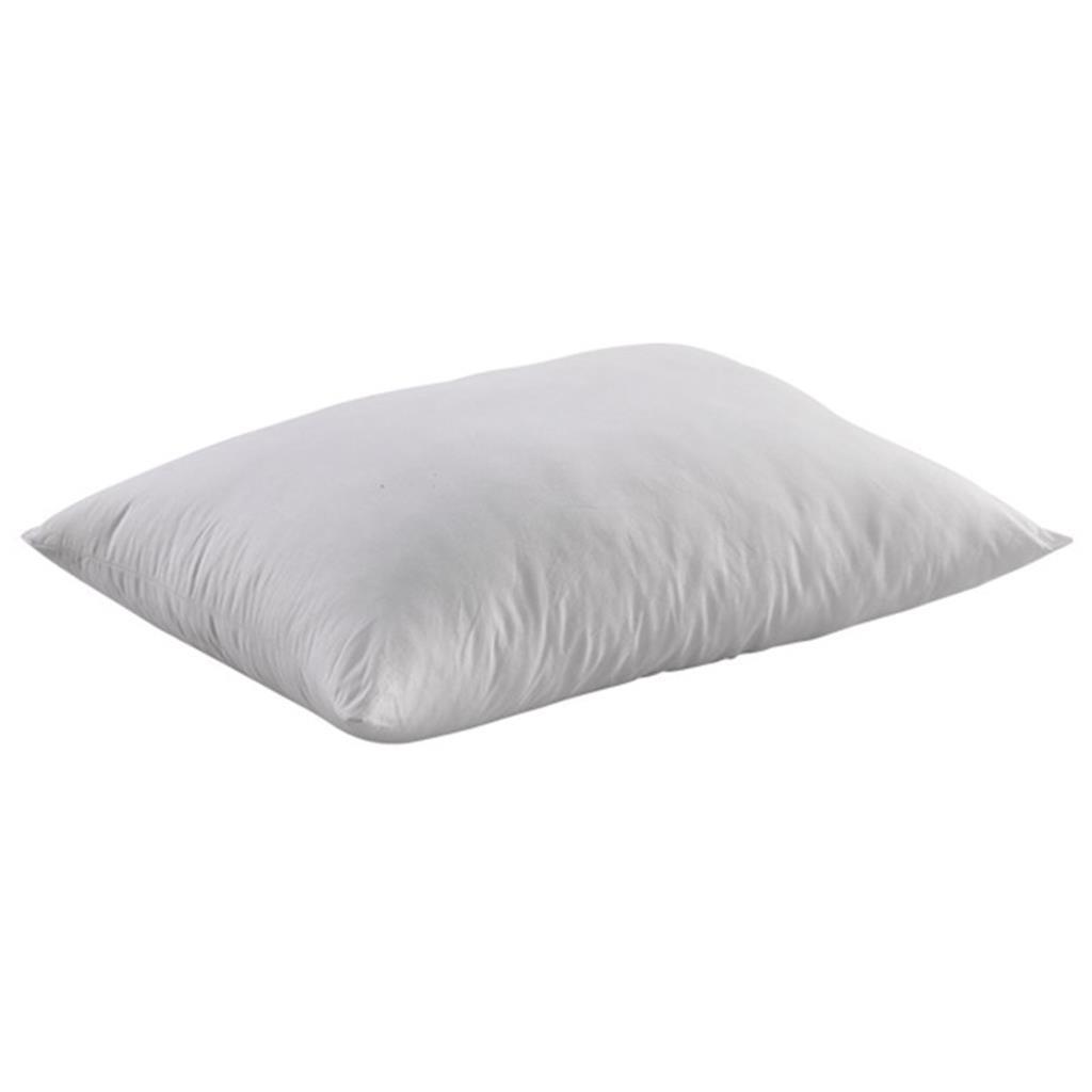 Soley Silikon Yastık 50x70 cm